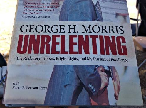 7 Horse Books for Summer Reading | Saddle Seeks Horse