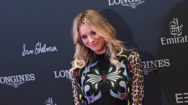 9 Must-See VIPs from the Longines LA Masters Red Carpet | Saddle Seeks Horse